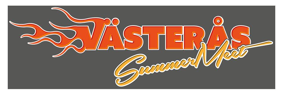 västerås summer meet 2018